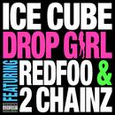 Drop Girl (Single) (Explicit) thumbnail