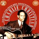 Charlie Christian: The First Master Of The Electric Guitar - CD A thumbnail