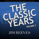The Classic Years, Vol. 2 thumbnail