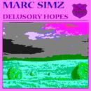 Delusory Hopes thumbnail