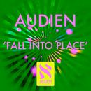 Fall Into Place (Single) thumbnail