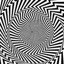 Oban (Todd Terje Remix) (Single) thumbnail