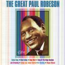 The Great Paul Robeson thumbnail