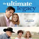 The Ultimate Legacy (Original Motion Picture Soundtrack) thumbnail