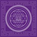 Lighten Your Horizons EP thumbnail