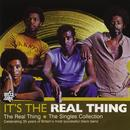 It's The Real Thing: The Singles Collection thumbnail