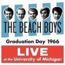 Graduation Day 1966: Live At The University Of Michigan thumbnail