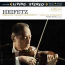 Sibelius: Violin Concerto in D Minor, Op. 47 thumbnail