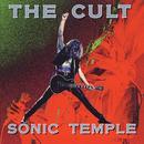Sonic Temple thumbnail