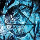 XX: Two Decades Of Love Metal thumbnail