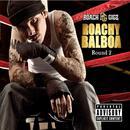 Roachy Balboa 2 thumbnail