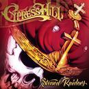 Stoned Raiders thumbnail