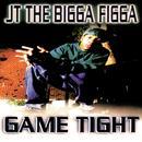 Game Tight (Explicit) thumbnail