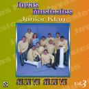 Joyas Musicales Vol. 3 Se Le Ve Se Le Ve thumbnail