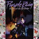 Purple Rain Deluxe (Expanded Edition) (Explicit) thumbnail