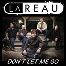 Don't Let Me Go (Radio Single) thumbnail