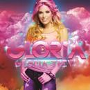 Gloria (Single) thumbnail