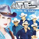 Por Encima De Todo thumbnail