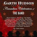 Garth Hudson Preents A Canadian Celebration Of The Band thumbnail