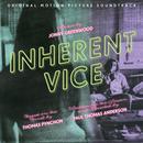 Inherent Vice (Original Motion Picture Soundtrack) thumbnail