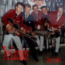 The Caretakers 1961-1965 thumbnail