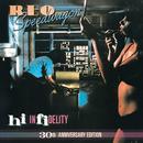 Hi Infidelity (30th Anniversary Edition) thumbnail