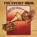 Pass The Chicken & Listen thumbnail