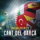 Cant Del Barça - Single thumbnail