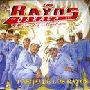Pasito De Los Rayos thumbnail
