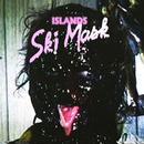 Ski Mask thumbnail