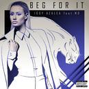 Beg For It (Single) (Explicit) thumbnail