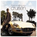 Cruisen thumbnail