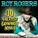 30 Greatest Cowboy Songs thumbnail