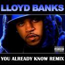 You Already Know (Remix) thumbnail