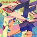 Y & Y EP thumbnail