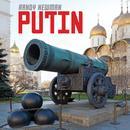 Putin (Single) thumbnail