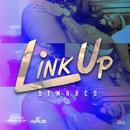 Link Up (Single) thumbnail