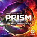 Outburst Presents Prism Volume 1 thumbnail