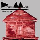 Soothe My Soul (Remixes) thumbnail