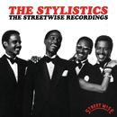 The Streetwise Recordings thumbnail