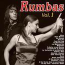 Rumbas Vol.1 thumbnail