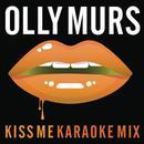 Kiss Me (Single) thumbnail