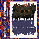Original Y Sin Copia thumbnail
