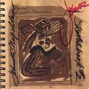Sketchbook 2 thumbnail