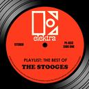 Playlist: The Best Of The Stooges thumbnail