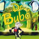 Dr Bubó thumbnail