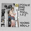 Young Adult thumbnail