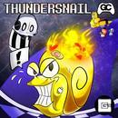 Thundersnail (Single) thumbnail