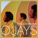 The Ultimate O'Jays thumbnail
