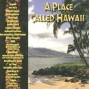 A Place Called Hawaii: Vol. 1 thumbnail
